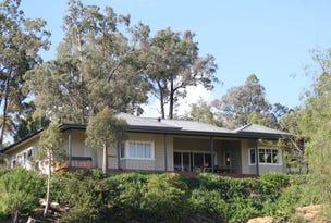 """""""Nullawa"""" Nullawa Rd, Coolah, NSW 2843"""