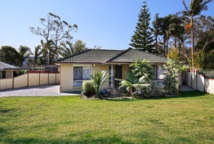 23 Coconut Drive, North Nowra, NSW 2541