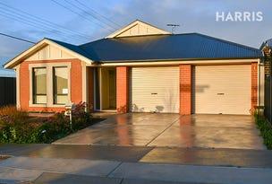1 Cedarwood Grove, Blair Athol, SA 5084