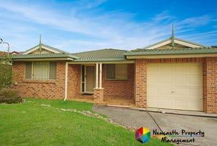 2A Transfield Avenue, Edgeworth, NSW 2285