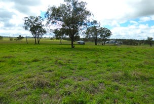 Fgg Coupers Road, Westbrook, Qld 4350