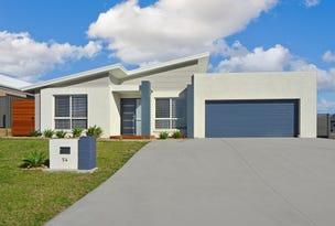 24 Wattlebird Road, South Nowra, NSW 2541