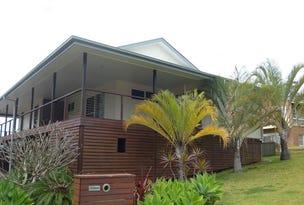 3 Schofield Drive, Safety Beach, NSW 2456