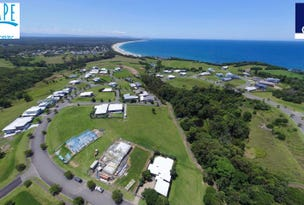 Lot 504 Red Head Rd, Red Head, NSW 2430