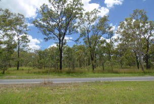Lot 509-516 Main Street, Dallarnil, Qld 4621