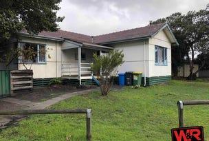 3 South Coast Hwy, Lockyer, WA 6330