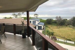 12a Pipeclay Close, Corindi Beach, NSW 2456