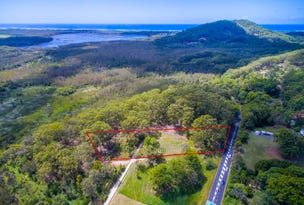 12 North Hill Court, Tanglewood, NSW 2488