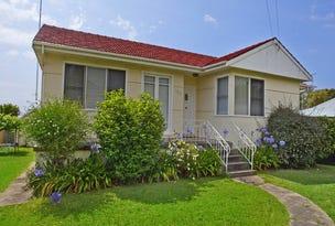 166 Manning Street, Kiama, NSW 2533