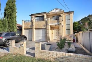 16 Como Street, Merrylands West, NSW 2160