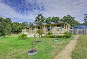 561 White Beach Road, White Beach, Tas 7184