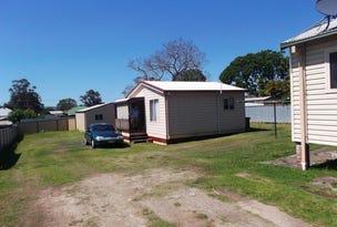 70 Barton Street (Flat), Kurri Kurri, NSW 2327