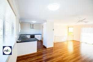 6 Vernon Street, Inverell, NSW 2360