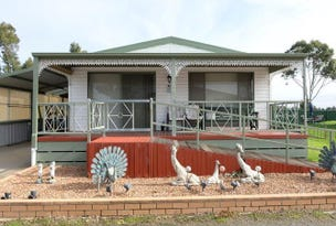 323 Sun Country Caravan Park, Mulwala, NSW 2647