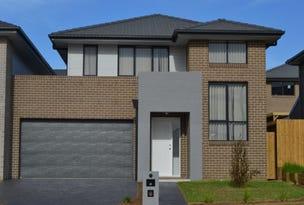 16. Nash Street., Bardia, NSW 2565