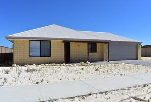 22 Hamelin Avenue, Lancelin, WA 6044