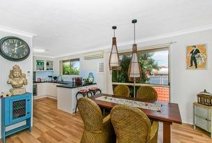 2 / 36 Sandalwood Drive, Bogangar, NSW 2488