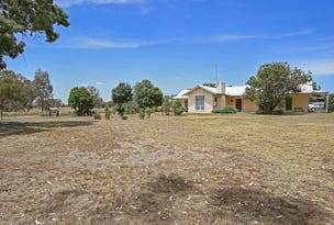 74 Murray Street, Violet Town, Vic 3669