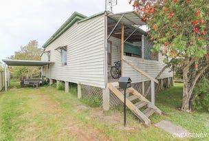 40 Belmore Street, Smithtown, NSW 2440
