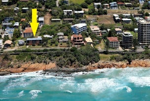 U1/1714-1716 David Low Way, Coolum Beach, Qld 4573
