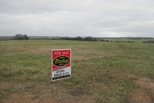 Lot 1, Copal Road, Willyung, WA 6330