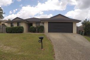 14 Creekside Crescent, Jimboomba, Qld 4280
