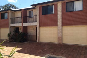 8/39-41 Mortimer Street, Caboolture, Qld 4510