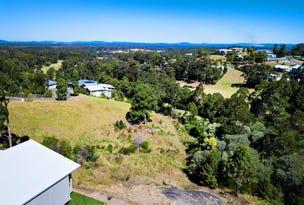 15 Cape View Way, Tallwoods Village, NSW 2430
