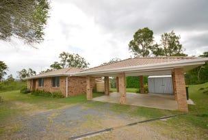 74-78 Boomerang Drive, Kooralbyn, Qld 4285
