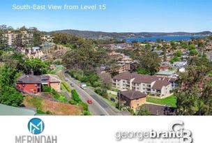 1506/21-23 Mann Street, Gosford, NSW 2250