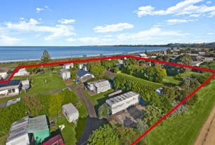 215 Dutton Way, Portland, Vic 3305