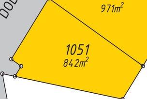 Lot 1051, Dodd Street, Badgingarra, WA 6521