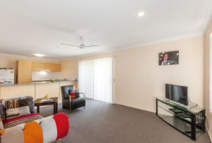 84/14 Everest Street, Warner, Qld 4500