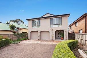 314A Burge Road, Woy Woy, NSW 2256