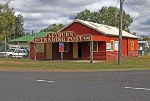 5804 Toowoomba-Karara Rd, Leyburn, Qld 4365