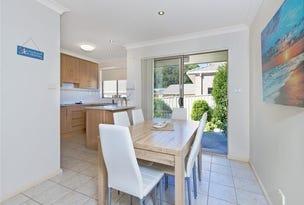 2/6 Reliance Crescent, Laurieton, NSW 2443
