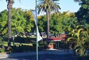 Rear of 105 Prince Street, Grafton, NSW 2460