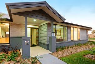63/28 John Oxley Drive, Port Macquarie, NSW 2444