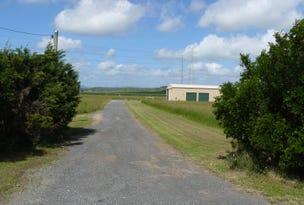 767 Mackay Eungella Road, Pleystowe, Qld 4741