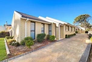 13a Ray Street, Toukley, NSW 2263