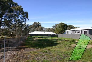 Lot 1, 20 Acacia Avenue, Ararat, Vic 3377