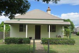 75 Lambeth Street, Glen Innes, NSW 2370