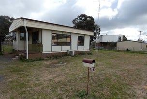 81 Market Street, Boorowa, NSW 2586