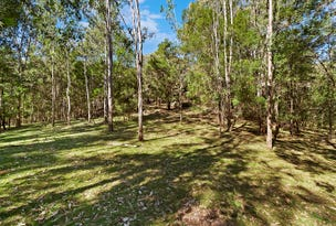 Wheeny Creek, address available on request