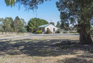 23 South Lane, Kyneton, Vic 3444