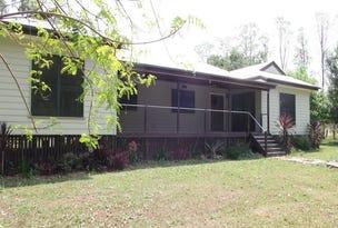 319 Ferndale Road, Kyogle, NSW 2474