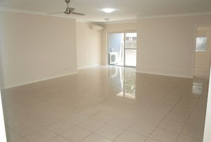 106/19-21 Sylvan Beach Esp, Bellara, Qld 4507