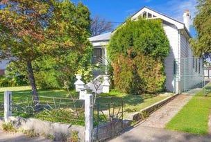 5 Alice St, Harris Park, NSW 2150