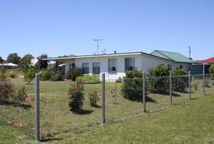 17 Camp, Glencoe, NSW 2365