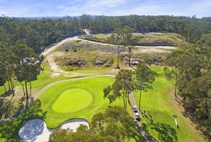Lots 41-46 Sandstone Heath Place, Cattai, NSW 2756